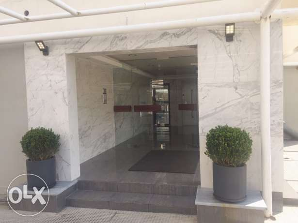 Premium office/clinic -Antelias for rent