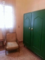 Rooms in sadat st. Hamra
