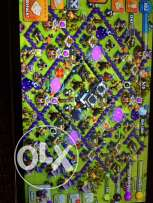 clash of clans 102