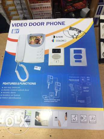 videophone for sale NEW