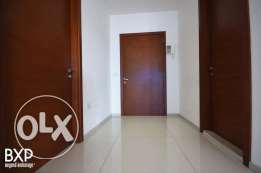 183 SQM Apartment For Rent in Beirut, Al Zarif AP4864
