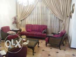 Apartment in Jal El Dib
