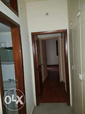 120 Sqm Apartment for sale in Adonis located in a Calm Area المتن -  4