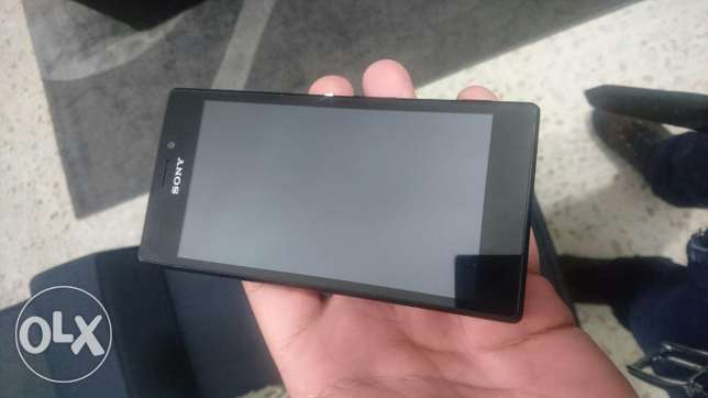 Sony m2 dual for sale دامور -  2