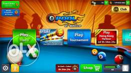 8ball cash for sale