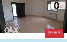 Apartment for sale in Douar