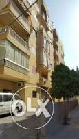 For sale an apartment at BAABDA