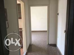 80 sqm apartment in Mar Mkhayel for $900/month