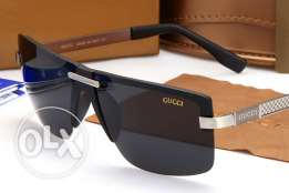 Stunning GUCCI Sunglasses Made in Italy new in box