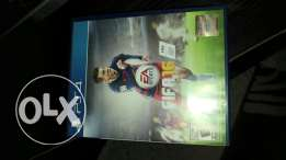 fifa 16 like new for trade or sell