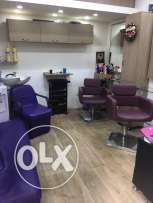 Salon la be3 shgall w fe zabyen 78847586