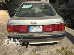 Audi 90 used for sale