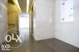 150 SQM Apartment for Rent in Beirut, Salim Slam AP4861