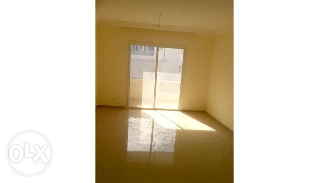 Apartment for sale in ZOuk Michael