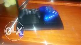 Ps3 suler slim
