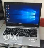 Hp elite book 9470