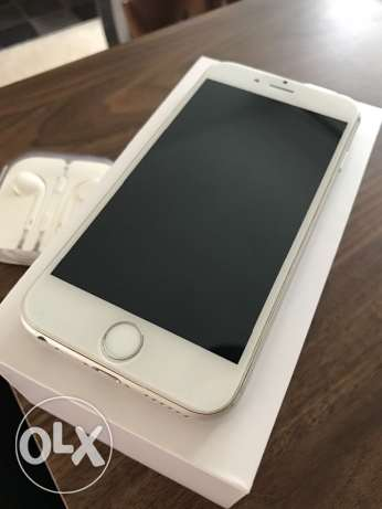 Iphome 7
