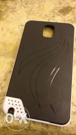 Cover for Samsung note 3