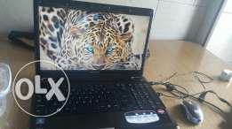 Laptop for sale kteer ndef