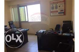 Office for sale in Tripoli, Moukabel al saraya