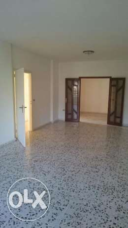 Apartment for sale in Amchit hosrayel