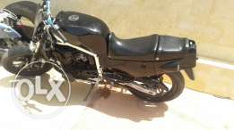 Motorcycles Gsxr for sale