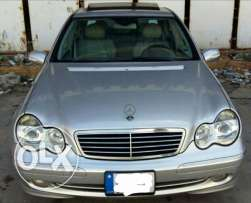 Perfect Mercedes 4 Sale