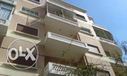 ( Hamra . Beirut ) - Rent - 4 bedrooms - 380 m2