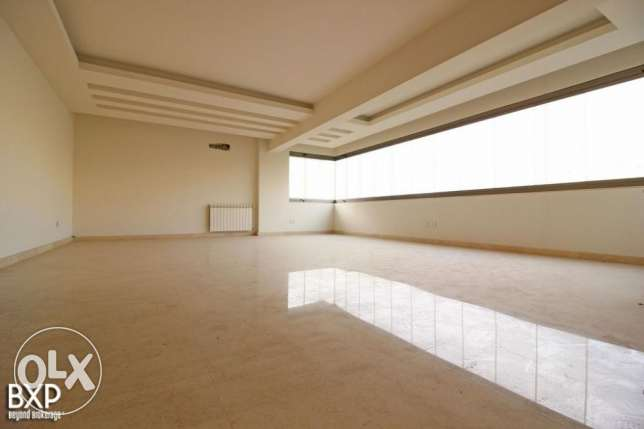 281 SQM Apartment For Sale In Hazmieh AP5822.