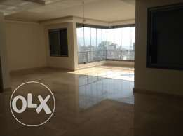kuraytem: 260m apartment for rent