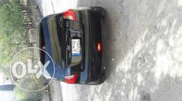 For sale or trade mercedes c 2005