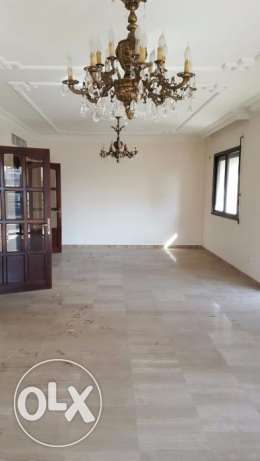 230 Sq m for rent in Mar Elias
