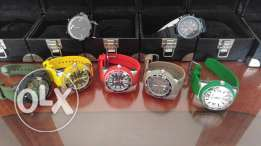 Watches jet set for sale