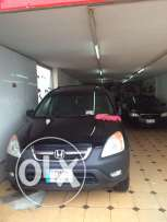 crv for sale four wheels with open
