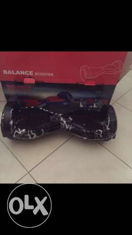 airboard 180$