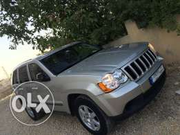 grand Cherokee Laredo ready for sale