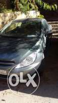 Super Clean Peugeot 307 CC Convertible 2004- Owned by a lady