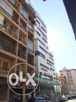 New Office for Rent in Hamra next to AUBMC 69sqm