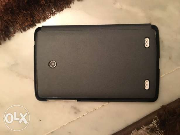 LG tablet for sale
