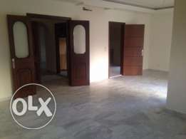MG747,Apartment for Rent 150 sqm, 5th Floor.