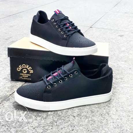 geoxer shoes 3