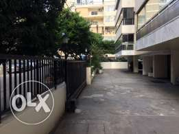 superdeluxe apartment for rent in marelias near chopin