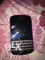 blackberry q10 80$