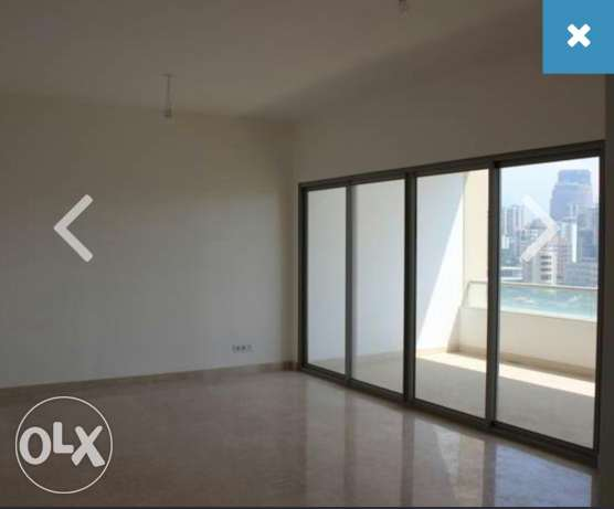 Apartment for rent achrafieh