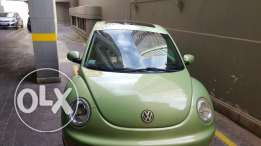 new beetle for sale 2003 turbo
