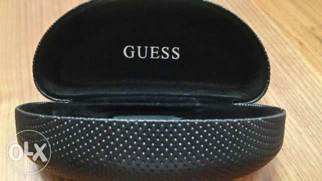Guess original sunglass انطلياس -  3