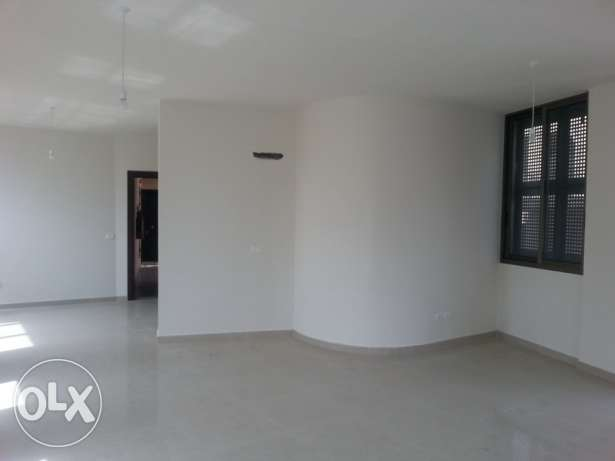 Office for RENT - Ashrafieh 2,000 SQM