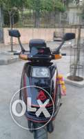 honda free way for sale or trade 3ala forza
