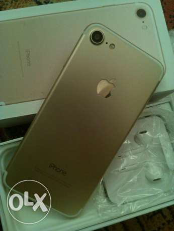 Copy iphone 7 koreanw