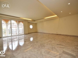300 SQM Apartment for Rent in Beirut, Saifi Village AP3903